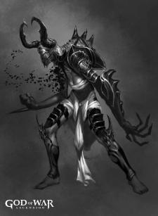 God of War Ascension screenshot 01012013 008
