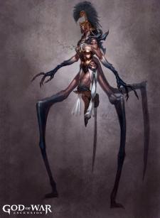 God of War Ascension screenshot 01012013 009