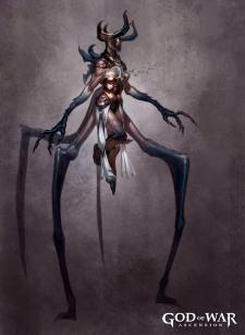 God of War Ascension screenshot 01012013 010