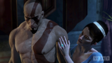 God of War Ascension screenshot 01022013 001