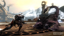 God of War Ascension screenshot 01022013 006