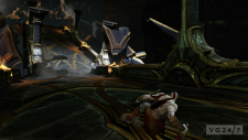 God of War Ascension screenshot 01022013 008