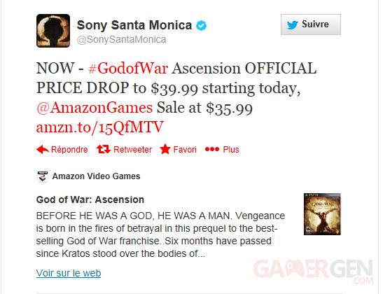 God of War Ascension screenshot 18052013