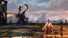 God of War Ascension screenshot 30112012 001