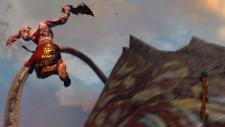 God of War Ascension screenshot 30112012 003