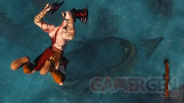 God of War Ascension screenshot 30112012 004