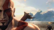 God of War Ascension screenshot 30112012 005