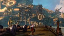 God of War Ascension screenshot 30112012 006