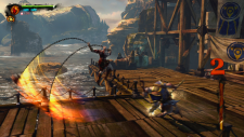 God of War Ascension screenshot 30112012 008
