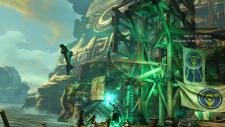 God of War Ascension screenshot 30112012 010