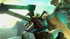 God of War Ascension screenshot 30112012 011