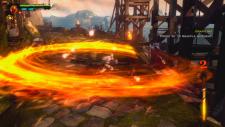 God of War Ascension screenshot 30112012 012