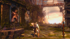 God of War Ascension screenshot 30112012 013