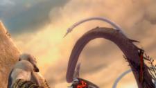 God of War Ascension screenshot 30112012 014