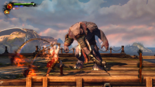 God of War Ascension screenshot 30112012 015