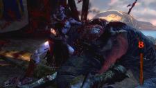 God of War Ascension screenshot 30112012 017