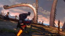 God of War Ascension screenshot 30112012 018