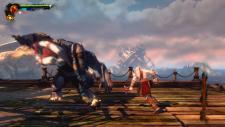 God of War Ascension screenshot 30112012 019