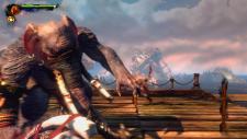 God of War Ascension screenshot 30112012 020