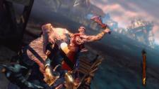 God of War Ascension screenshot 30112012 021