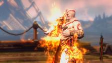 God of War Ascension screenshot 30112012 022