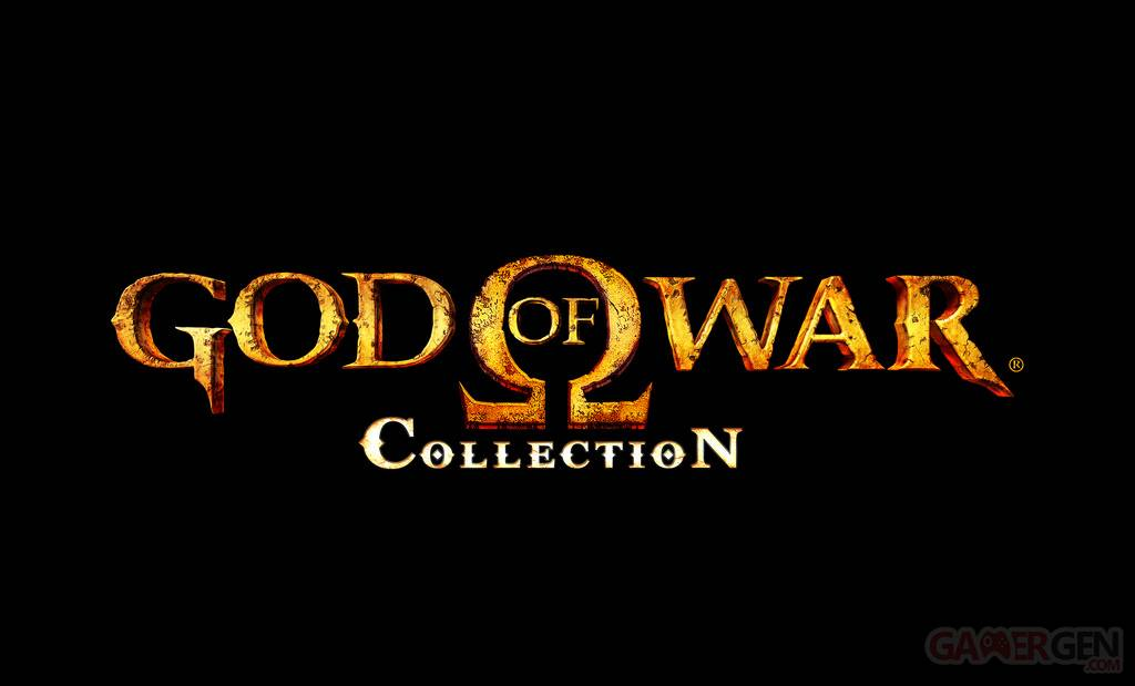 god_of_war_collection god-of-war-collection-playstation-3-ps3-001