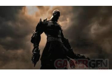 God Of War III God 3 Santa Monica Bande annonce