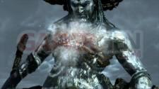 God-of-war-III-screenshots - 16