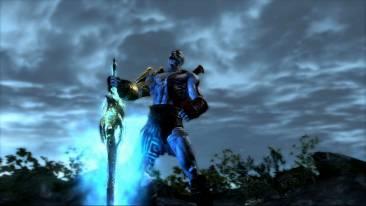God-of-war-III-screenshots - 6