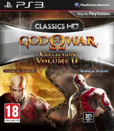 God-of-War-Origins-Collection-Volume-II_jaquette