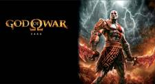 God-of-War-Saga-Collection_28-08-2012_art