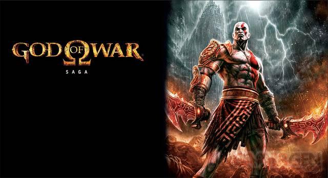 God-of-War-Saga-Collection_28-08-2012_art