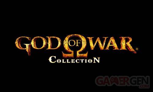godofwar_collection