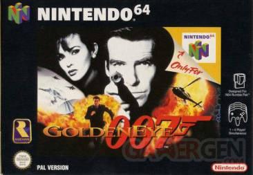 Goldeneye-007-N64
