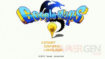 Google-Maps_8-Bit-Quest-1