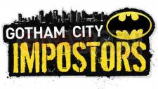Gotham-City-Imposters-Image-17-05-2011-01
