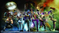 Gotham-City-Imposters-Image-17-05-2011-02