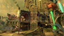 Gotham_City_Impostors_08062011_001