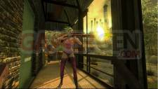 Gotham_City_Impostors_08062011_003