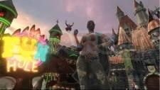 Gotham_City_Impostors_08062011_004