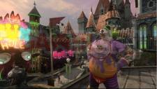 Gotham_City_Impostors_08062011_005