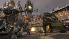 Gotham_City_Impostors_08062011_009