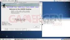 graf_chokolo-image-linux-debian-ps3 (5)