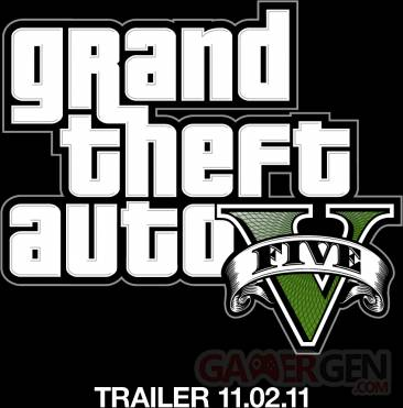 gran-theft-auto-v-5-logo