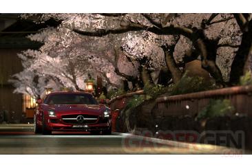 Gran-Turismo-5_1