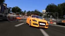 Gran-Turismo-5_2009_11-03-09_06