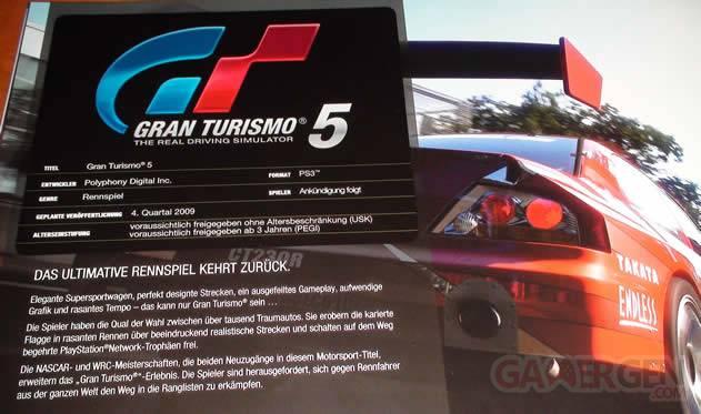 gran-turismo-5-brochure-gamescom09