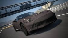 Gran Turismo 5 Corvette C7 Test Prototype DLC 2