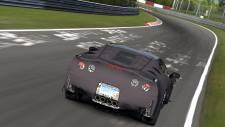 Gran Turismo 5 Corvette C7 Test Prototype DLC 5