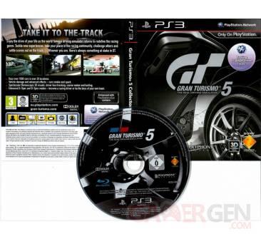 gran-turismo-5-cover-disque-galette-boite-02